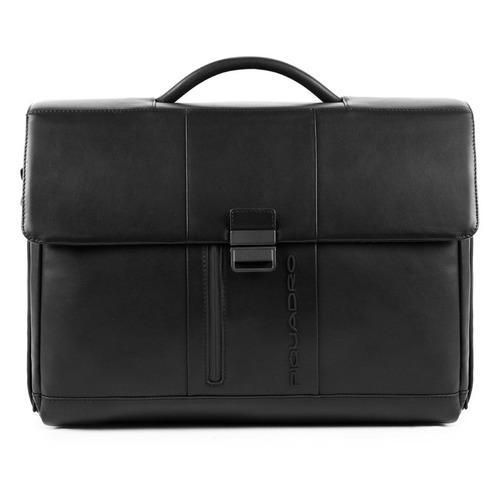 Портфель Piquadro Urban CA1045UB00/N черный