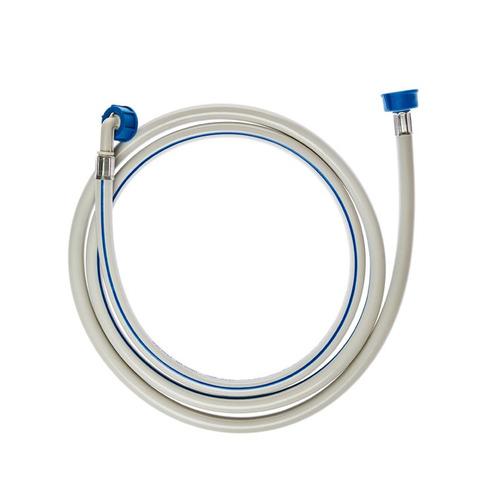 Шланг ELECTROLUX E2WIC250A, для посудомоечных и стиральных машин, 3/4 (19.05 мм), 520г
