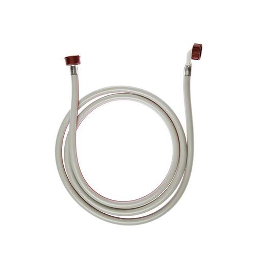 Шланг ELECTROLUX E2WIH250A, для посудомоечных и стиральных машин, 3/4 (19.05 мм), 440г