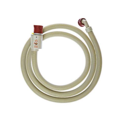 Шланг ELECTROLUX E2WIS150A, для посудомоечных и стиральных машин, 3/4 (19.05 мм), 520г