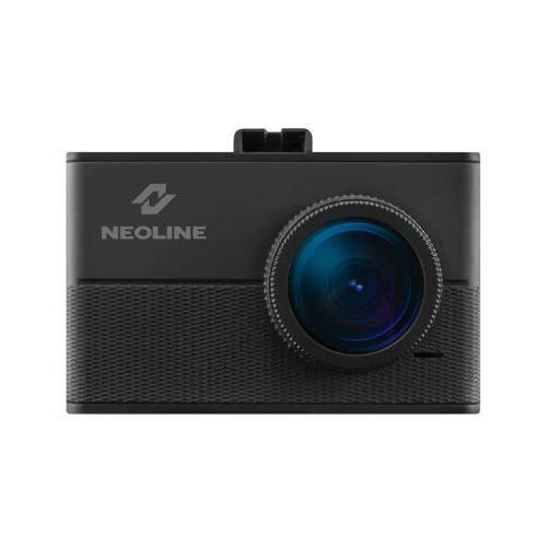 цена на Видеорегистратор NEOLINE Wide S61, черный