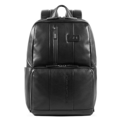 Рюкзак Piquadro Urban CA3214UB00/N черный рюкзаки piquadro ca2943os n