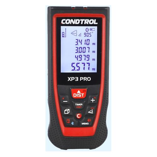цена на Лазерный дальномер CONDTROL XP3 Pro [1-4-103]