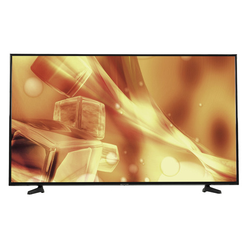 Фото - LED телевизор SAMSUNG UE55NU7090UXRU Ultra HD 4K (2160p) led телевизор tcl l55p8us ultra hd 4k 2160p