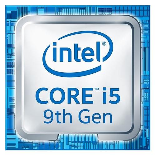 Процессор INTEL Core i5 9400F, LGA 1151v2, OEM [cm8068403358819s rf6m] 9400F по цене 10 990