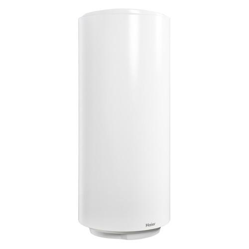 Водонагреватель HAIER ES50V-A2, накопительный, 1.5кВт, белый [ga04j4e1cru]