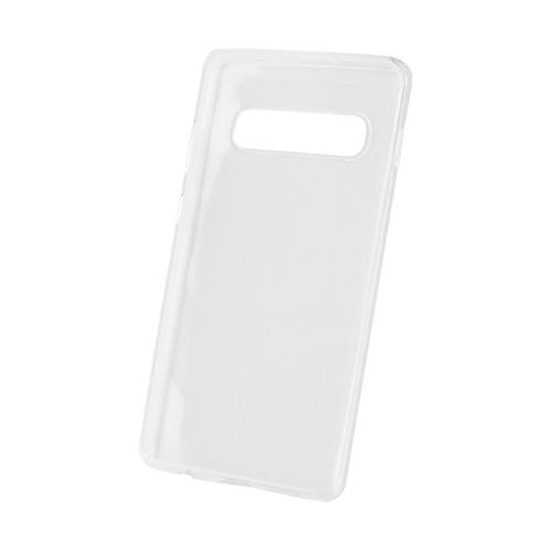 Фото - Чехол (клип-кейс) ONEXT 70736, для Samsung Galaxy S10+, прозрачный противоугонные устройства