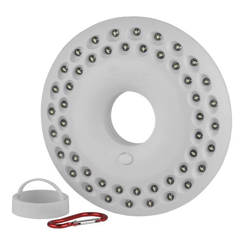 Аккумуляторный фонарь ЭРА KB-601, белый , 3.3Вт [б0029178]