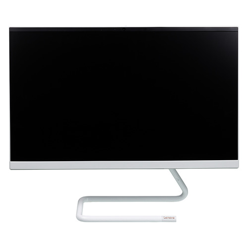 цены на Моноблок LENOVO IdeaCentre A340-22IGM, 21.5