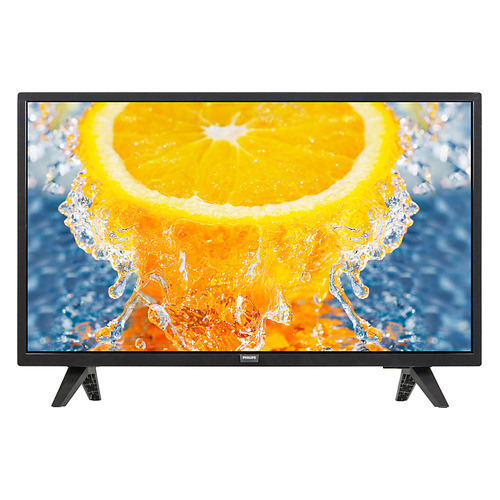 Фото - LED телевизор PHILIPS 32PHS5813/60 HD READY (720p) телевизор philips 32phs5813
