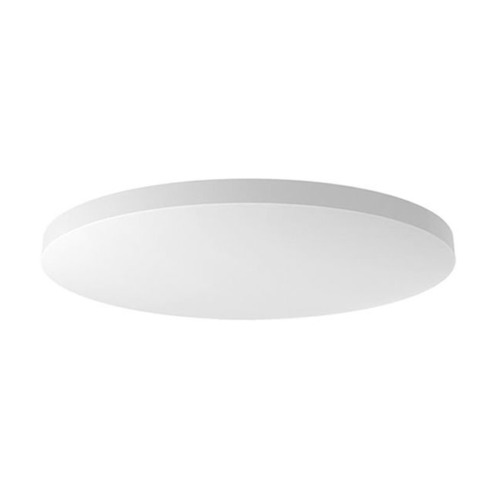 Умная лампа Xiaomi Mi LED Ceiling Light 32Вт 2200lm Wi-Fi (MJXDD01YL) умная лампа yeelight smart led ceiling light 1s 1800lm wi fi ylxd41yl