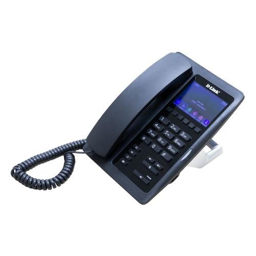 Фото - IP телефон D-LINK DPH-200SE [dph-200se/f1a] d link dph 150se f3a f4a f4b