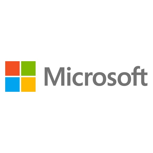 цена на ПО Microsoft Windows 10 Pro for Wrkstns Rus 64bit DVD 1pk DSP OEI +ID1123089 (HZV-00073-L)