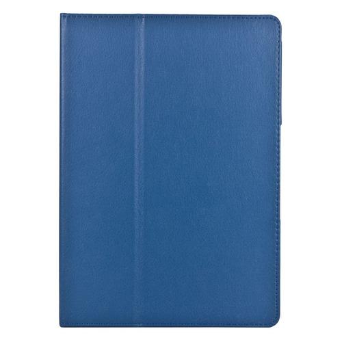 Фото - Чехол для планшета IT BAGGAGE ITLNM105-4, для Lenovo Tab M10 TB-X605L, синий чехол it baggage для lenovo tab m7 7 0 tb 7305 black itln7305 1