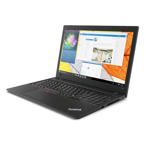 цена Ноутбук LENOVO ThinkPad L580, 15.6