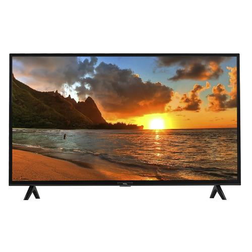 Фото - LED телевизор TCL L40S6400 FULL HD led телевизор tcl led43d2910 full hd 1080p