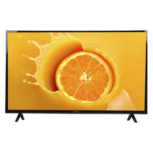 Фото - Телевизор TCL L43S6400, 43, FULL HD телевизор tcl l43s6500 43 full hd