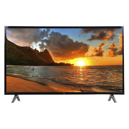 Фото - Телевизор TCL LED40D2910, 40, FULL HD телевизор tcl l43s6500 43 full hd