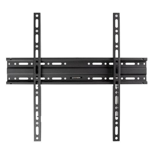 Кронштейн для телевизора Arm Media PLASMA-3 new черный 22