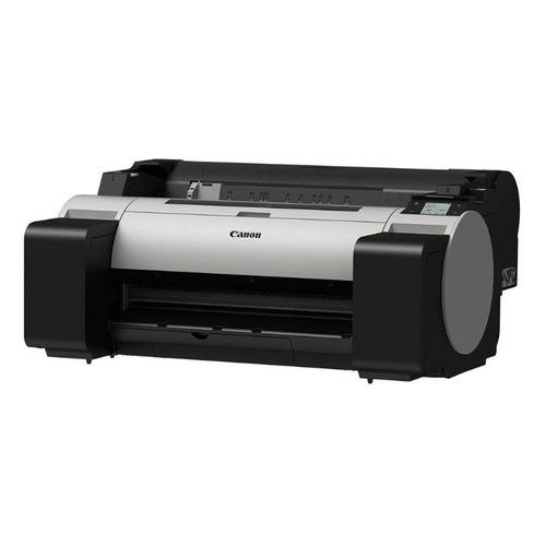 Плоттер CANON imagePROGRAF TM-200, 24 [3062c003] цена