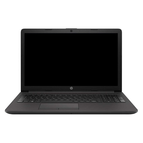 Ноутбук HP 250 G7, 15.6