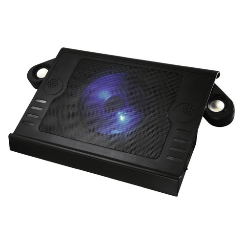 Подставка для ноутбука Hama (00053063) 15.6