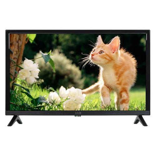 Фото - LED телевизор BBK 24LEM-1058/T2C HD READY трансмиссионное масло mobil 1 л 152648