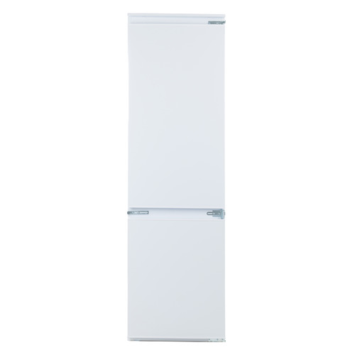 Встраиваемый холодильник CANDY CKBBS 172 F белый