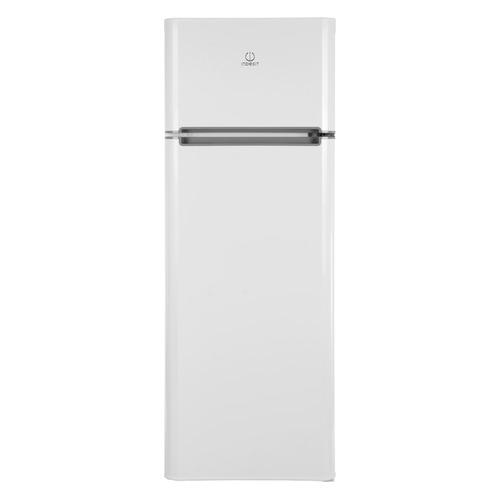 Холодильник INDESIT RTM 016, двухкамерный, белый RTM 016 по цене 18 240