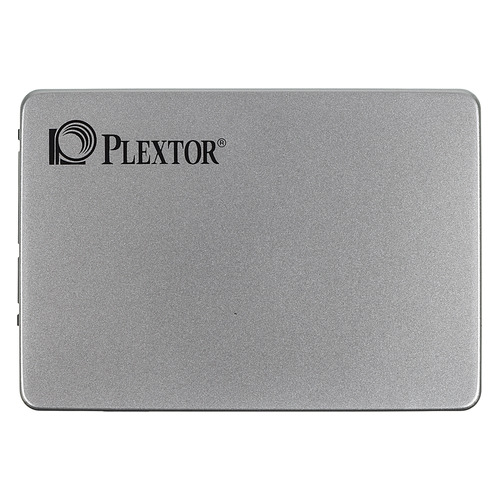 SSD накопитель PLEXTOR M8VC PX-512M8VC 512Гб, 2.5