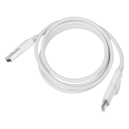 Кабель XIAOMI Mi 2-in-1, micro USB B (m), USB Type-C (m), USB A(m), 1м, белый [sjv4082ty] SJV4082TY