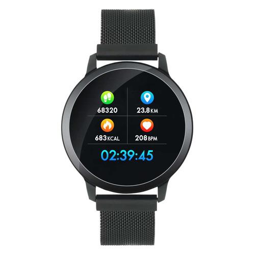 Смарт-часы CANYON CNS-SW71BB, 1.22