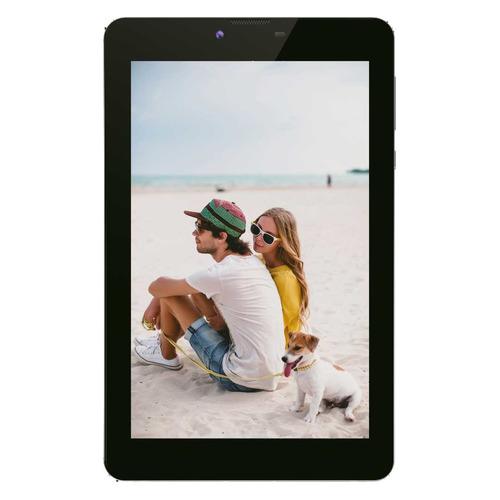 цена на Планшет IRBIS TZ742, 1GB, 8GB, 3G, Android 7.0 черный