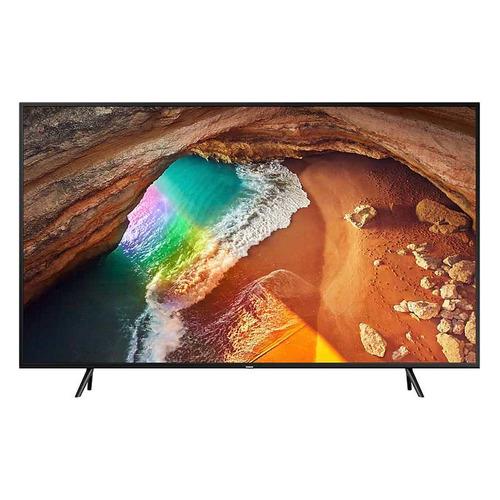 цена на SAMSUNG QE75Q60RAUXRU QLED-телевизор