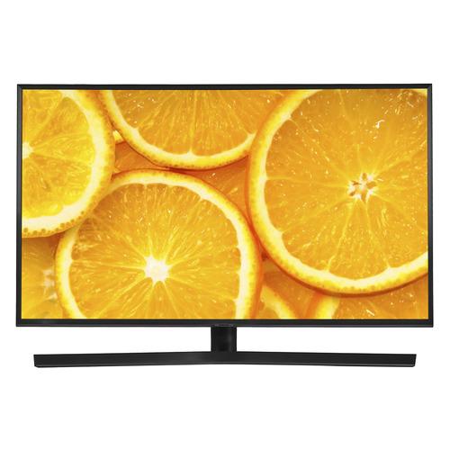 Фото - LED телевизор SAMSUNG UE43RU7400UXRU Ultra HD 4K телевизор