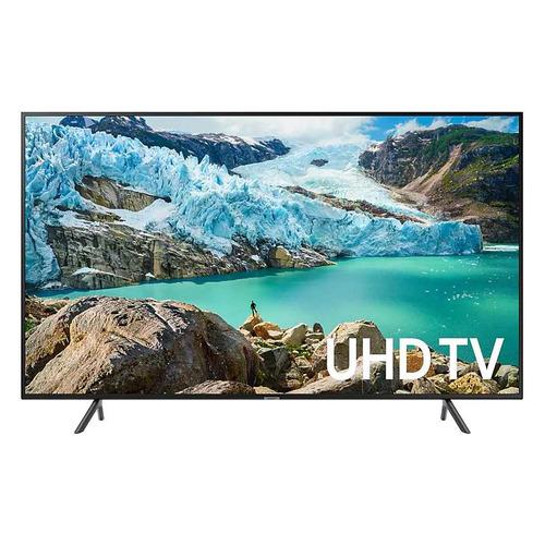 Фото - LED телевизор SAMSUNG UE50RU7100UXRU Ultra HD 4K (2160p) кеды мужские vans ua sk8 mid цвет белый va3wm3vp3 размер 9 5 43
