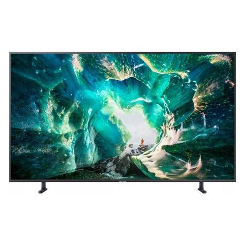 Фото - LED телевизор SAMSUNG UE65RU8000UXRU Ultra HD 4K телевизор