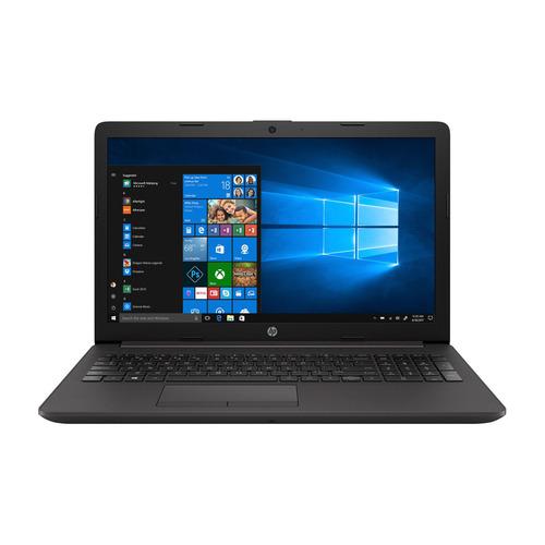 Ноутбук HP 255 G7, 15.6, AMD Ryzen 3 2200U 2.5ГГц, 8Гб, 256Гб SSD, AMD Radeon Vega 3, DVD-RW, Windows 10 Professional, 6BN08EA компьютер hp prodesk 405 g4 amd ryzen 3 pro 2200ge ddr4 8гб 256гб ssd amd radeon vega 8 windows 10 professional черный [6qs05ea]