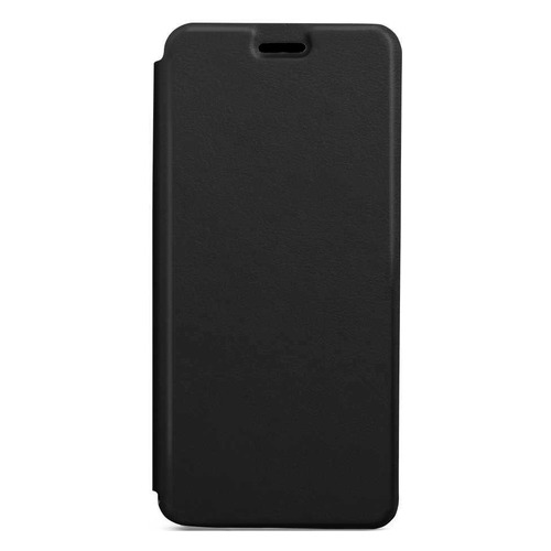 цена Чехол (флип-кейс) GRESSO Atlant, для Huawei Mate 20 Lite, черный [gr15atl145]