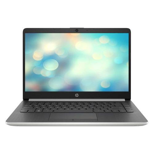 Ноутбук HP 14-dk0000ur, 14