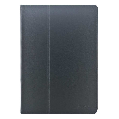 Фото - Чехол для планшета IT BAGGAGE ITLNM105-1, для Lenovo Tab M10 TB-X605L, черный чехол it baggage для lenovo tab m7 7 0 tb 7305 black itln7305 1