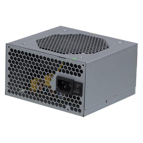 Блок питания FSP Q-DION QD400-PNR, 400Вт, 120мм [qd-400-pnr]  - купить со скидкой
