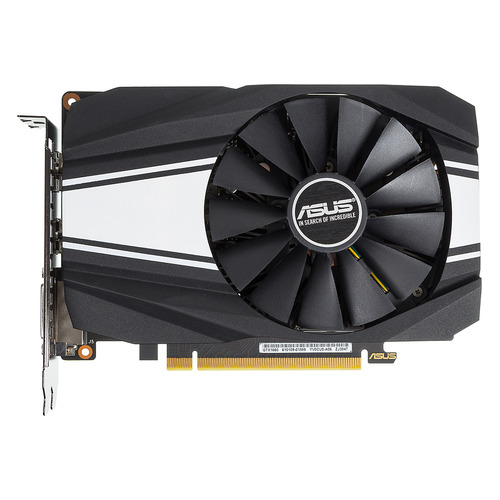 used original asus gtx 750 1g gddr5 128bit hd graphic card 100% tested good Видеокарта ASUS nVidia GeForce GTX 1660 , PH-GTX1660-O6G, 6ГБ, GDDR5, Ret