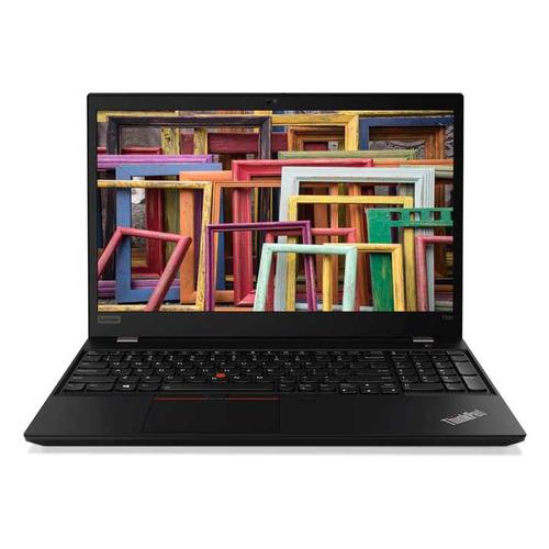 Ноутбук LENOVO ThinkPad T590, 15.6, IPS, Intel Core i7 8565U 1.8ГГц, 16Гб, 512Гб SSD, nVidia GeForce MX250 - 2048 Мб, Windows 10 Professional, 20N4000ART, черный ноутбук lenovo thinkpad t480 14 ips intel core i7 8550u 1 8ггц 16гб 512гб ssd nvidia geforce mx150 2048 мб windows 10 professional 20l5000brt черный