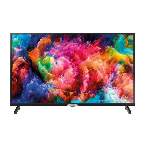 Фото - LED телевизор HYUNDAI H-LED40ES5004 FULL HD (1080p) отсутствует победитель церковного разделения митрополит лавр
