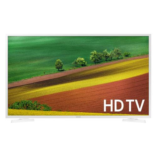 Фото - LED телевизор SAMSUNG UE32N4010AUXRU HD READY led телевизор samsung ue32t4500auxru hd ready