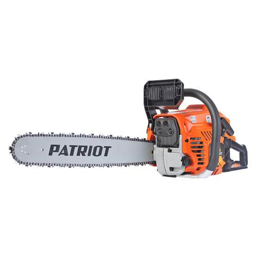Бензопила Patriot PT 6020 [220104580]