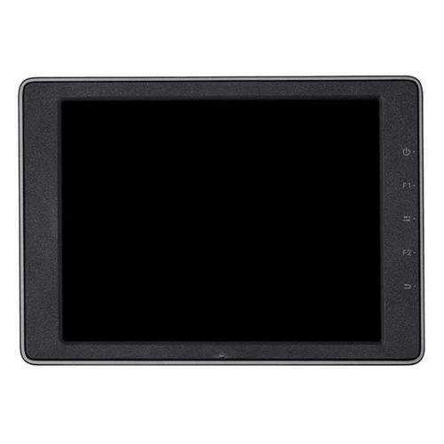 Дисплей для квадрокоптера Dji CrystalSky Ultra для Phantom 3 Pro/Adv 4/Pro/Adv Inspire 1/2 Mavic Mat стоимость