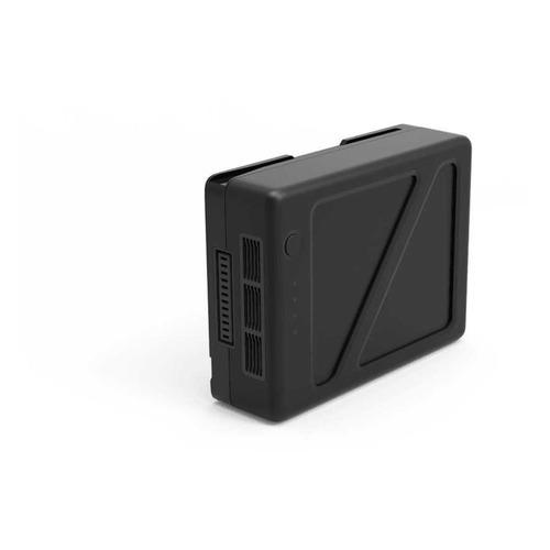 Аккумулятор для квадрокоптера Dji Inspire 2 Part 05 для Dji Inspire 2 4280mAh 22.8V Li-Pol батарея dji inspire 2 part 05 tb50 intelligent flight battery 4280mah