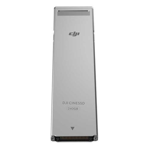 Накопитель SSD для квадрокоптера Dji Inspire 2 Part 18 CineSSD 240 INSPIRE 2 PART 18 для Dji Inspire dji inspire 1 1360s quick release propellers part 80